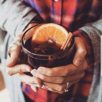 10 Best Autumn Sangria Recipes